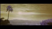 Премиера 2о15! » Clmd feat. Jared Lee - Keep Dreaming ( Официално видео )