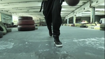 Орлин Павлов ft. Bobo - Секунда ( Официално видео )