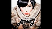 Jessie J-who You Are