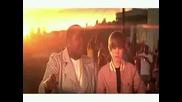 Justin Bieber feat. Sean Kingston - Eenie Meeni