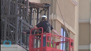 6 Killed in California Balcony Collapse