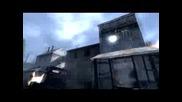 Трейлър Half - Life 2 Епизод 2