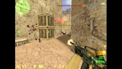 rem1x 3 kills situation
