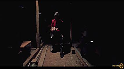 BOBI VAKLINOV FEAT. HONN KONG – KIRLIVATA RIZA [Official HD Video]