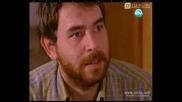 Щастливи Заедно ( Aska Surgun ) - Епизод 44 (цял, Бг Аудио)