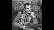 Gagarin speaks about his origins
