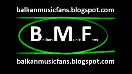 Balkan Music Fans - best new greece hits