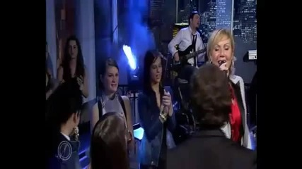Лепа Брена - Защо си ме майко родила и Битола, мой роден край - 26.03.2011