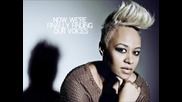 Превод // Emeli Sande - Read All About It