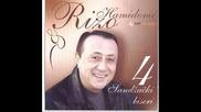 Rizo Hamidovic - Otvori karte ciganko (hq) (bg sub)
