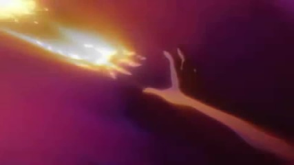 Fullmetal alchemist Music Video