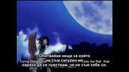 [ Bg Sub ] Shaman King 20