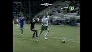 Мартин Петров донесе победата на България срещу Кипър – 1:0