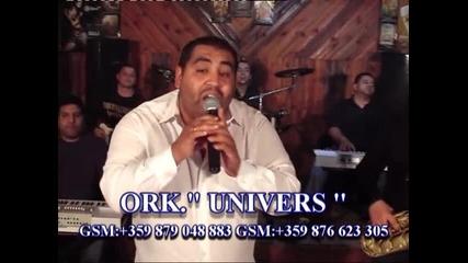 08 - Ork.univers 2011 - Ibro - Svatbarska