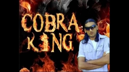 Cobrata - Drug Da Ti Varne Bolkata New Hit 2013