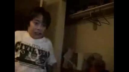 Ще се пръснете от смях !!! 2011