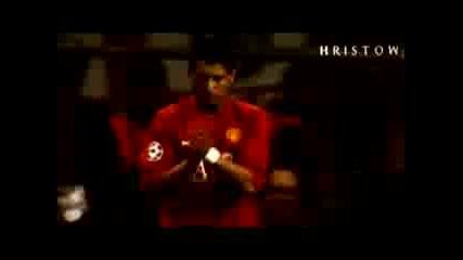 10 Amazing Minutes - Cristiano Ronaldo Memories (part 1)