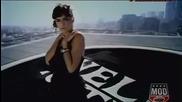 Nelly Furtado - Say It Right (Мега Качество)