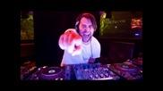 Swedish House Mafia - Miami 2 Ibiza ( Sebastian Ingrosso vs. Pat Aguilera Intro Edit)