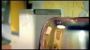 Превод !!! Emily Osment - All The Way Up ( Високо Качество )