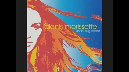 Превод - Alanis Morissette - That Particular Time