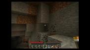 Minecraft - Епизод 2