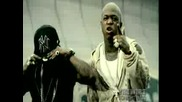 Birdman Ft Lil Wayne - Pop Bottles