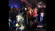 Емилия - Палави очи(live) - By Planetcho