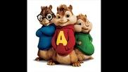 Alvin and the chipmunks - Eenie Meenie [sean Kingston ft Justin Bieber]