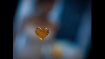 • Бг Рап парчето • Kriso Malkiq - Не е лесно