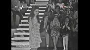 Gigliola Cinquetti, Solo Un Momento Damore Doppia Coppia 1970 ( Unique Hq new original )