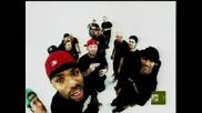 Limp Bizkit & Method Man - N 2 Gether Now