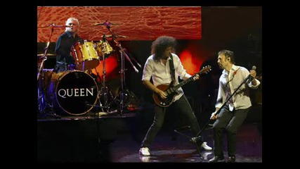 Queen - We Will Rock You Превод
