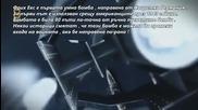 Супер оръжията на Хитлер - Част 1