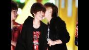 Key x Jonghyun x Taemin {lovestruck} H.b.d