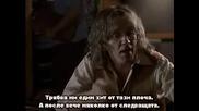 Хистерия - Историята на Деф Лепард ( Hysteria - The Def Leppard Story 2001 ) - Целия филм
