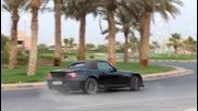 Honda s2000 Drift