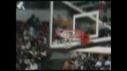Kobe Bryant - Amazing [mix]