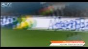 Топ 10 гола на Световното първенство 2014