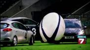 Top Gear Top 41 Episode 5 (part 1)