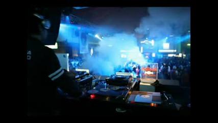 Inna - hot[remix]