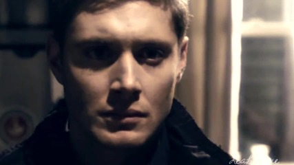Sam & Dean - Ill Stand By You