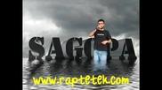 Sagopa Kajmer & Kolera - Can Havli