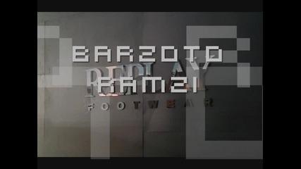 Ramzi kiu4ek mix