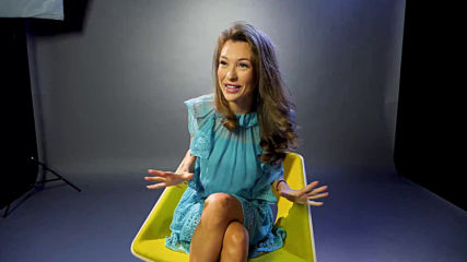 Никол Станкулова и нейната тайна за красота