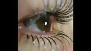 Великолепни Очи