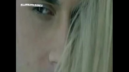 Спирос Сарамантис - Мисли изчезнете