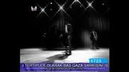 Orhan Olmez - Damla Damla (prevod)