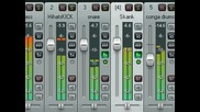 Fl Studio Dub/reggae Song