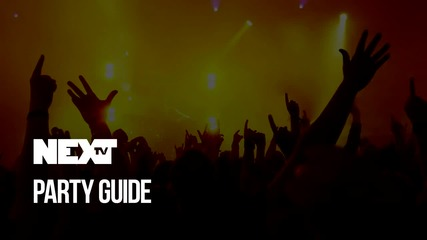 NEXTTV 048: Party Guide